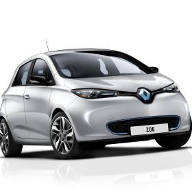 Renault_31743_global_en